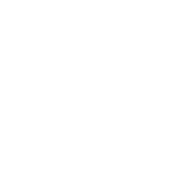 Art Print Repeat